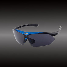 men polarized sunglasses driving glasses Women eyewear fashion fishing driving c
