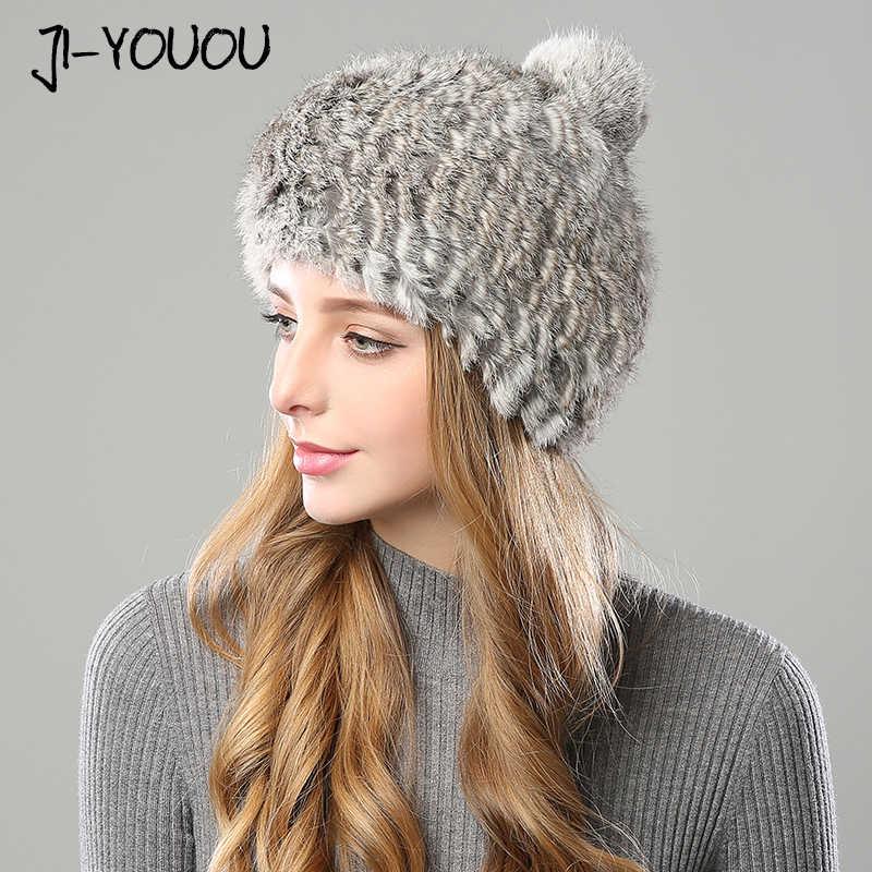подробнее обратная связь вопросы о зимние шапки для женщин шапочки