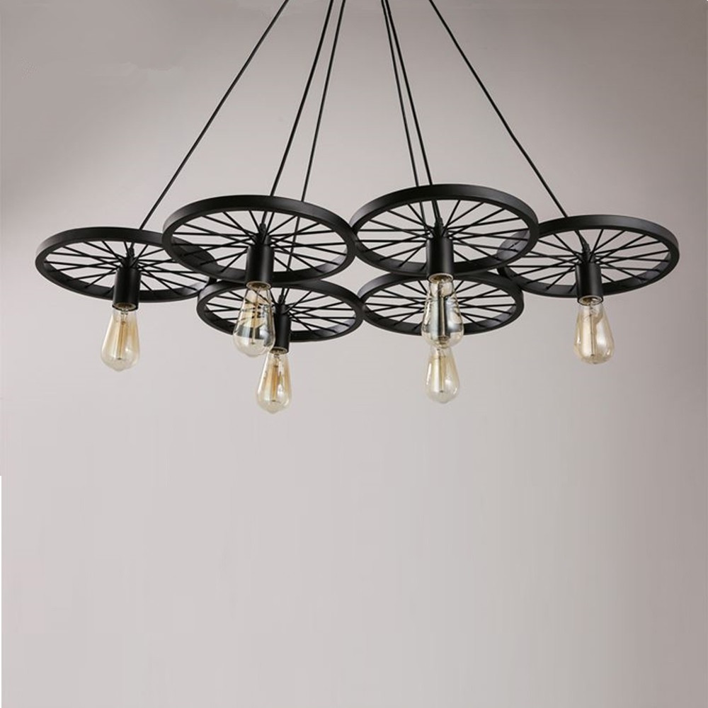 amazon with watt screw co lighting large uk pendant assam copper inside matt edison firstlight dp