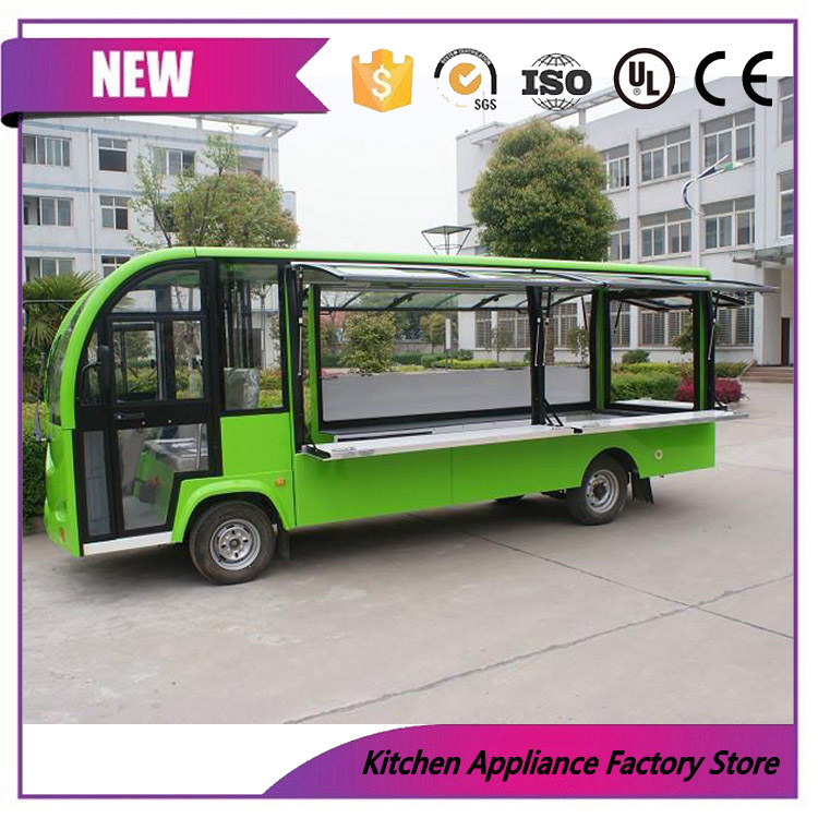 Ice Cream Cart For Sale >> Electric Ice Cream Cart Mobile Food Cart For Sale Philippines With