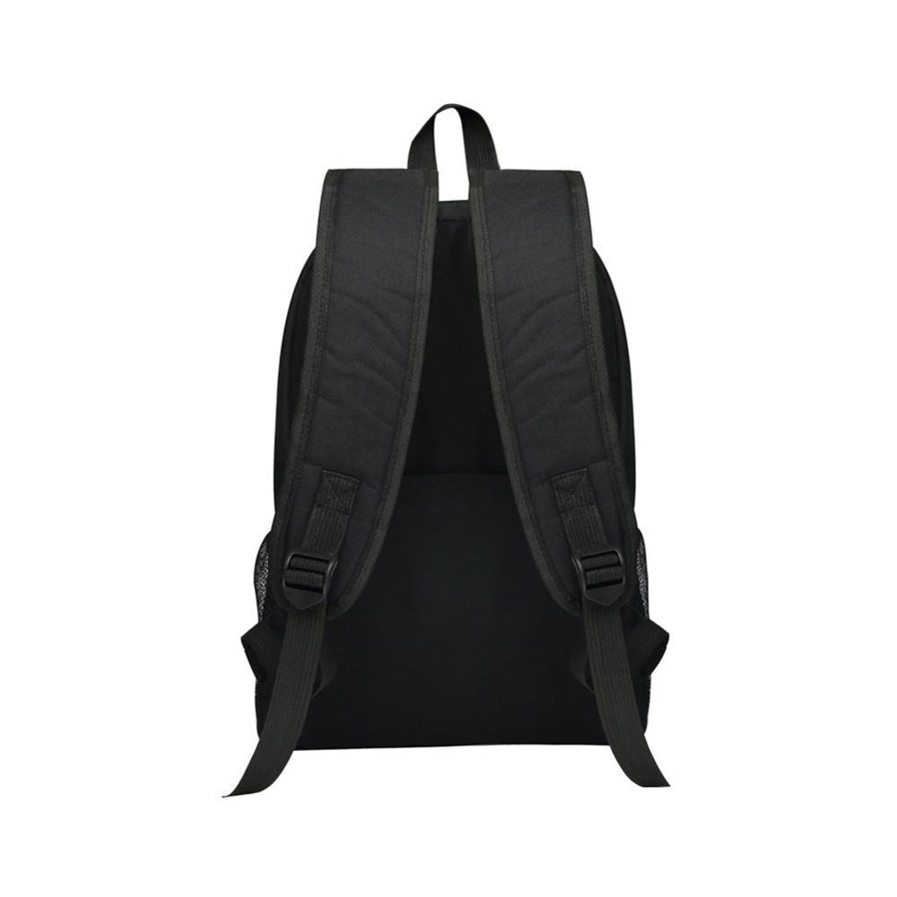 11a243bcea Zshop Kawaii Book Bag Rail Gun Children School Bags for Boys Misaka Mikoto  Kids Backpacks Girls Brand Level 5 Cute Backpacks-in Backpacks from Luggage  ...