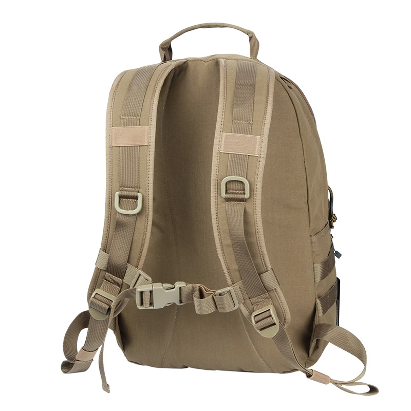 f7f44889c689 EXCELLENT ELITE SPANKER Outdoor Military Molle Backpack Tactical Army Men  Travel Nylon Bag Military Backpacks Hiking Bag-in Backpacks from Luggage    Bags on ...