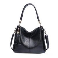 CHISPAULO Lady Real Leather Handbags Brands Oil Wax Genuine Leather Handbags Luxury For Women Messenger Shoulder CrossBody X73