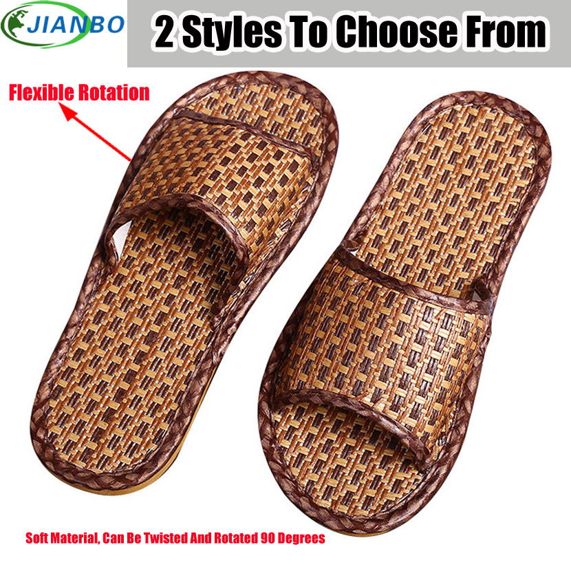 2019 NEW Outdoor Beach Unisex Sports Slippers Antiskid Breathable Section Four Seasons Anytime Could Be Home Indoor Summer Shoes2019 NEW Outdoor Beach Unisex Sports Slippers Antiskid Breathable Section Four Seasons Anytime Could Be Home Indoor Summer Shoes