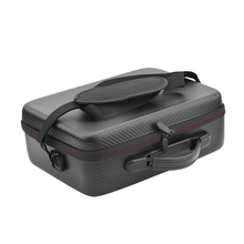 Waterproof Hard Case Suitcase For DJI Mavic Air Drone Storage Case Acc