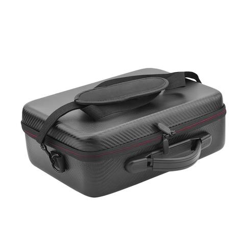 Waterproof Hard Case Suitcase For DJI Mavic Air Drone Storage Case Accessories Pakistan