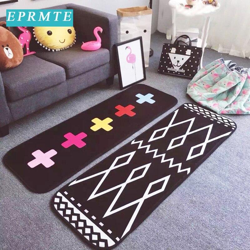 moderno tappeti piano-acquista a poco prezzo moderno tappeti piano ... - Tappeti Per Cucina Moderni
