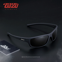 Optical Brand 2017 New Polarized Sunglasses Men Fashion Male Eyewear Sun Glasses Travel
