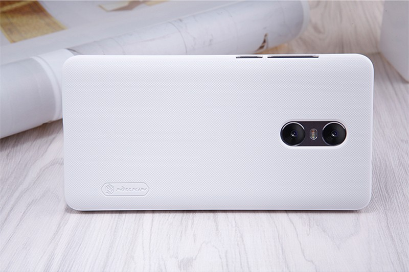 Xiaomi RedMi Pro (17)