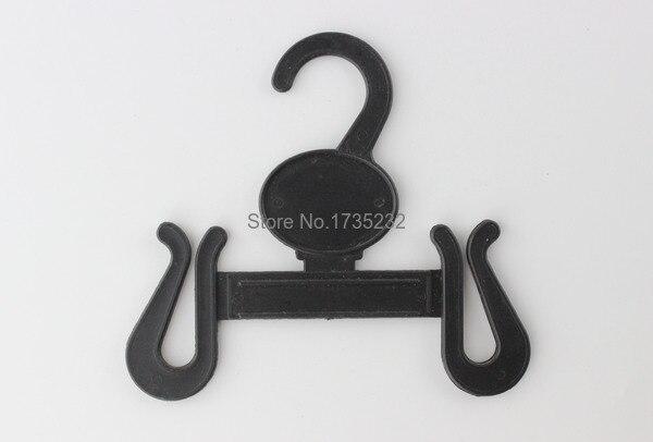 Hooks & Hangers Online Buy Wholesale Plastic Slipper Hanger From China Plastic