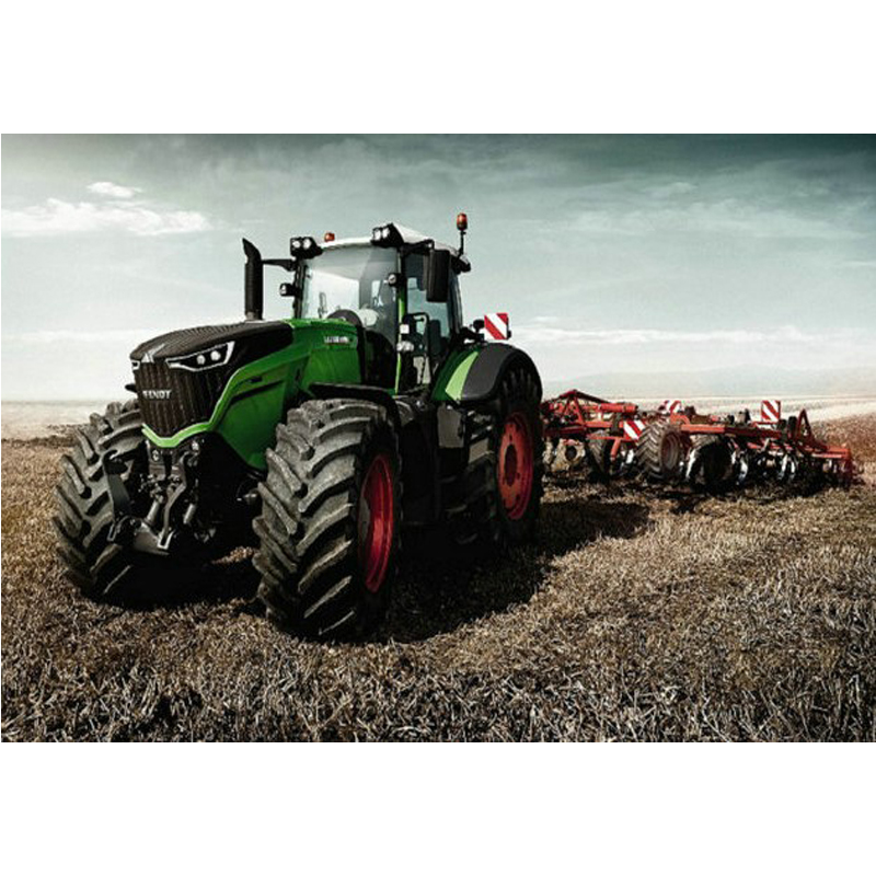 top 10 used kubota farm tractors ideas and get free shipping