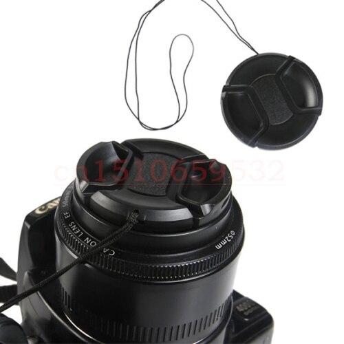 62 мм центр-пинча snap-передняя - крышка объектива для pentax k30 кр kx K-7 K10D K100D K20D K200D 18-135Lens фильтры