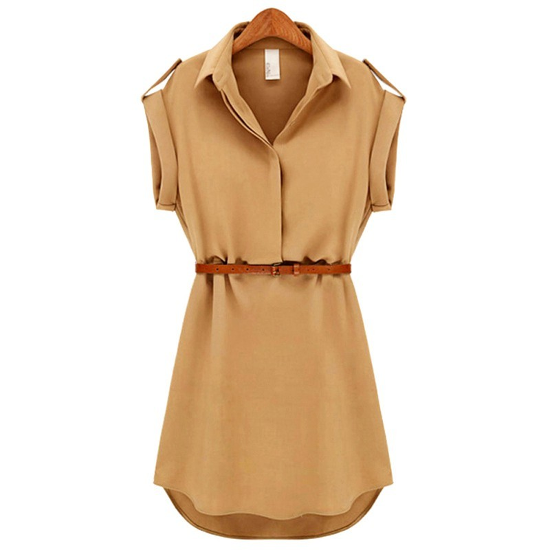 2018  New Arrivrl Fashion Women Sexy  Summer Dresses Evening Party Beach Mini Dress Plus Size  S-XXL