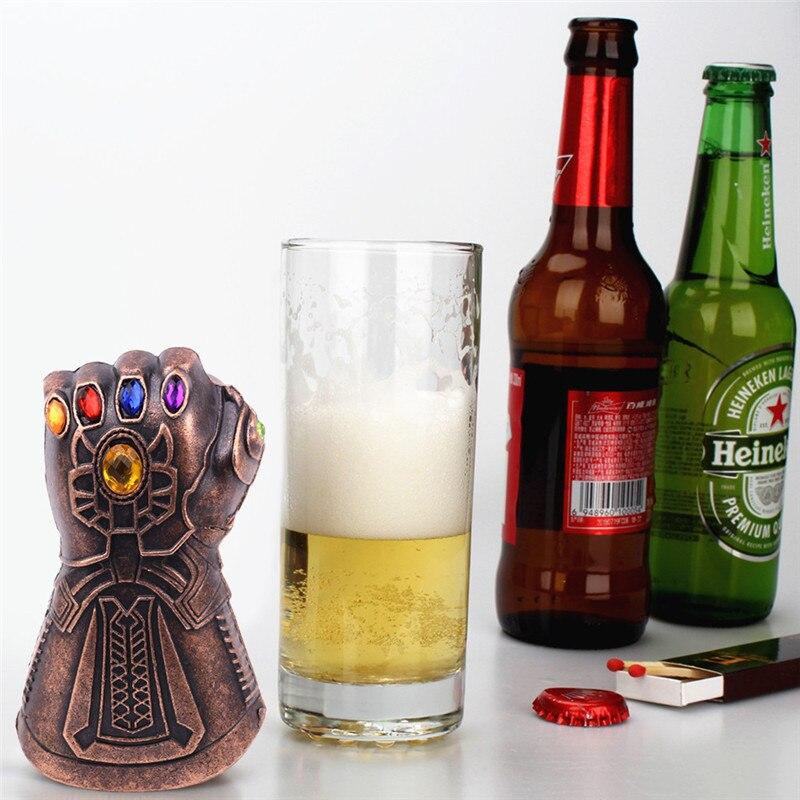 glove bottle opener