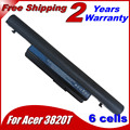 JIGU AS01B41 AS10B31 AS10B41 AS10B51 AS10B61 AS10B71 Laptop Battery For Acer Aspire 3820 4745 4820 5820 AS3820T AS4820T AS5820T