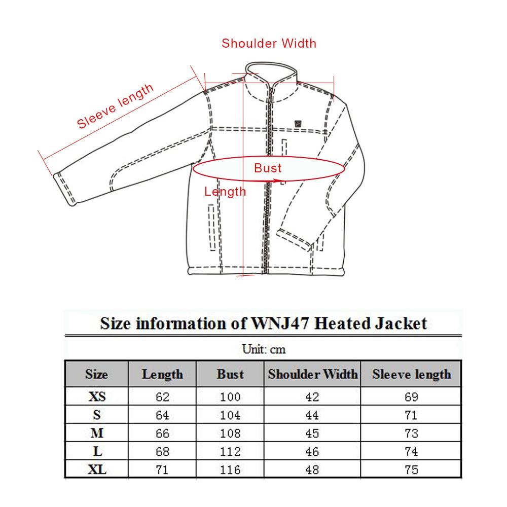 WNJ47 Heated Jacket-5
