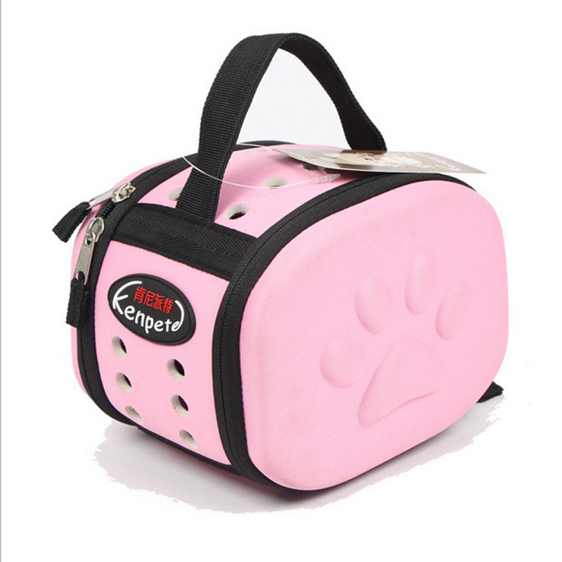 Small Toy Dog Carriers