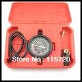 Bomba de combustível/Medidor De Testador de Vácuo Kit De Teste/Testador De Pressão na Válvula Do Carburador