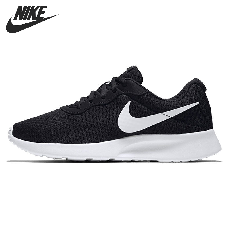on sale e464b 0f433 Nike Air Zoom Pegasus 34 Shield Men's Training Running