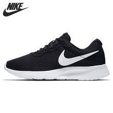 Original New Arrival NIKE TANJUN Women's Running Shoes Sneakers
