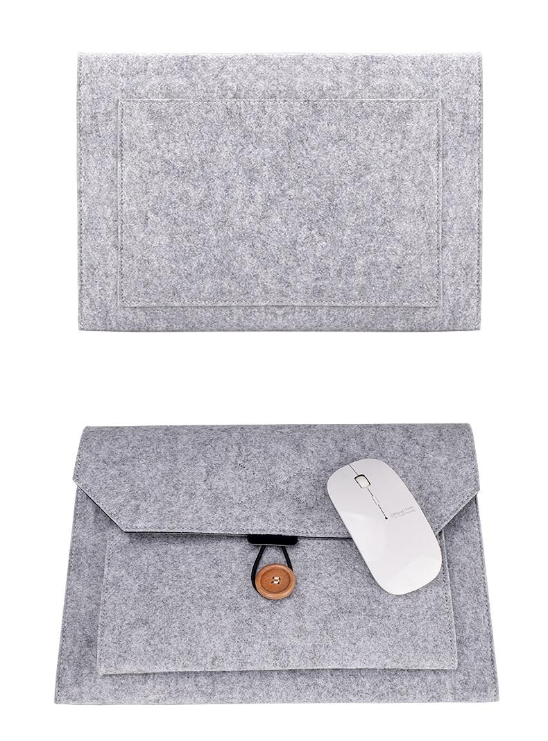 laptop case (13)