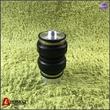 E39 5 SERIES 95-03 TOURING / rear air suspension airspring Double convolute rubber shock absorber/pneumatic parts/air