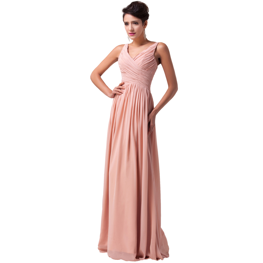 Mezuniyet elbisesi kısa siyah  abiye elbise ,abiye elbise,uzun abiye,ucuz abiye,mezuniyet elbisesi,online elbise