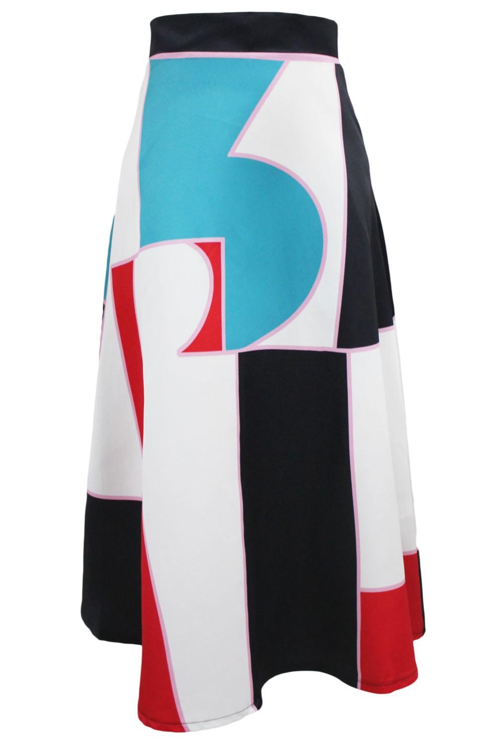 Irregular-Colorblock-Print-High-Waist-Maxi-Skirt-LC65017-22-5