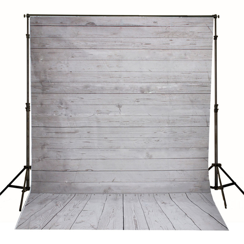 5x7ft WOOD Floor Photography Background For Studio Photo Props Photographic Backdrops cloth 1.5x2.1m 5x7ft brick wall floor vinyl photography background for studio photo props photographic backdrops cloth 210x 150cm