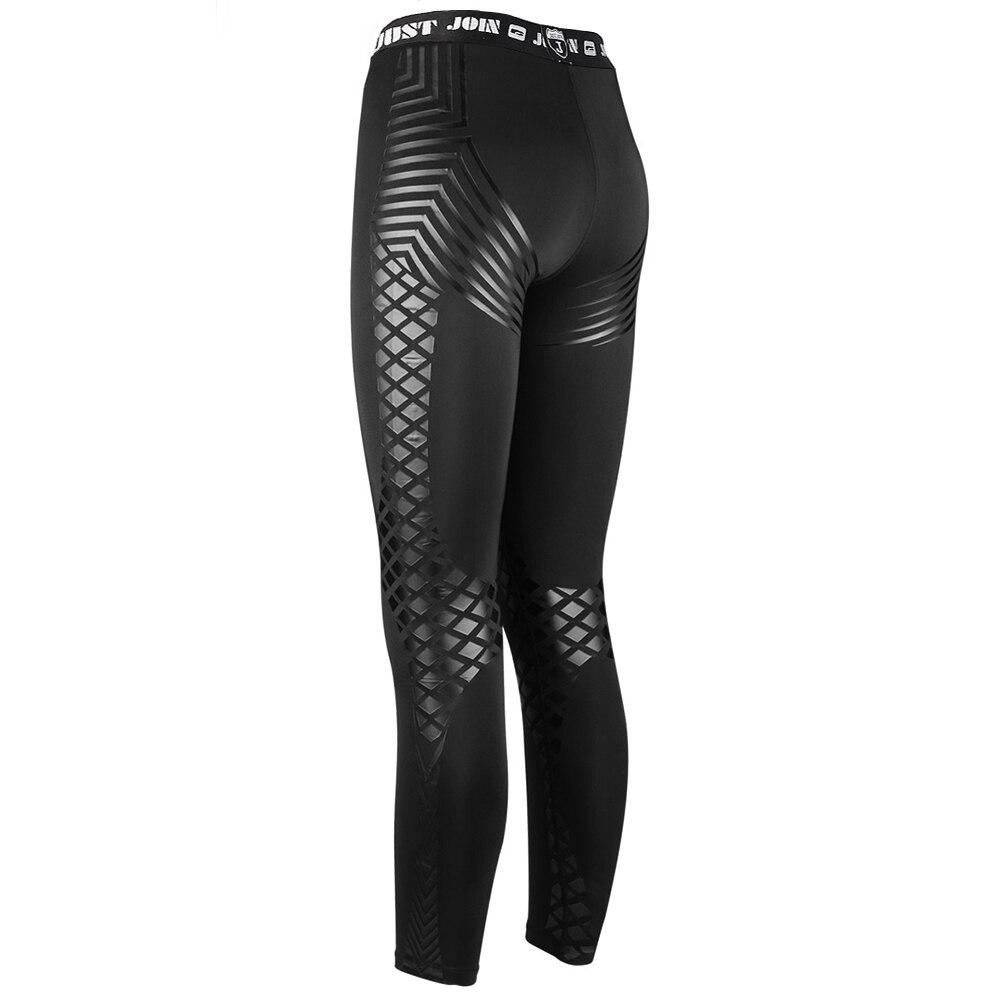 Surf Leggings UPF 30+ Sport Swim Long Performance Tights Water Repellent Swimming Sea Leg Pant Print Surfing Legging women men  цены