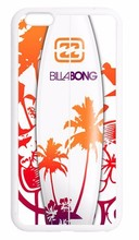 Billabong Surfboards Sunset Cover Case for iPhone 4 4s 5 5s SE 5c 6 6s Plus SONY Xperia Z Z1 Z2 Z3 Z4 MINI M2 M4 C3 C4 C5 T2 T3