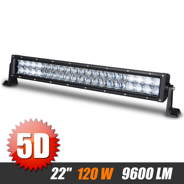 5d 200w 22 inch offroad led work light bar with cree led chips combo 5d 200w 22 inch offroad led work light bar with cree led chips combo beam straight mozeypictures Gallery