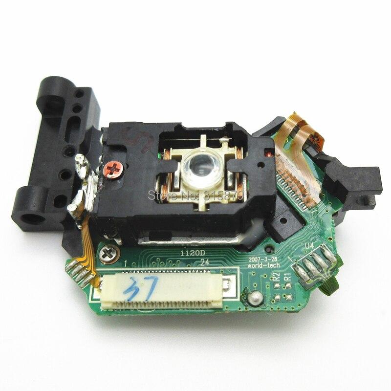 For Hitachi  HPD-61W Original New Laser Lens Optical Pickup
