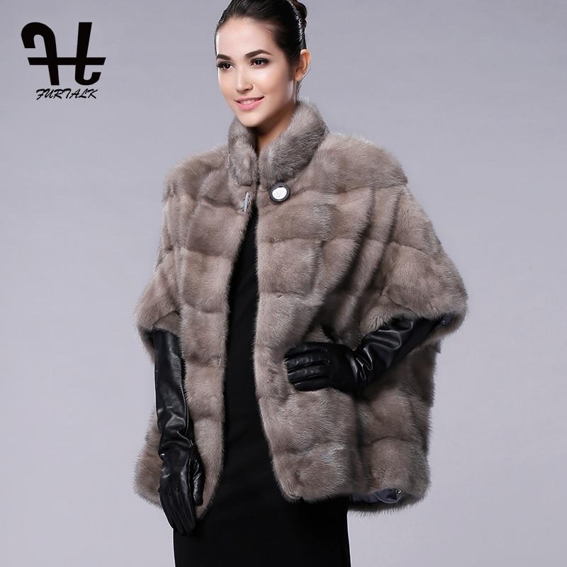 Popular Russian Mink Coats-Buy Cheap Russian Mink Coats lots from ...
