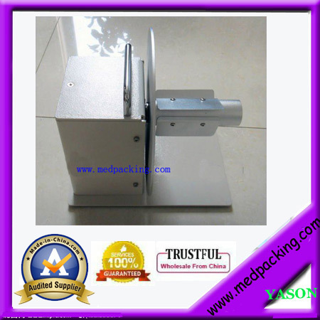100% quality warranty Automatic Label Rewinder machine 0203039C GRIND automatic digital label tags rewinder barcode rewinding machines speed adjustable 220v