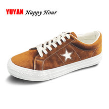 Mens Sneakers Casual Shoes Flat Breathable Canvas Shoes Hot Sale Man Cloth  Footwear Famous Brand Shoes 311f47fa8d6c