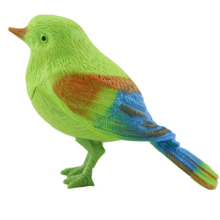 1Pc Childrens Toys Super Compact Gadgets Bird Birds Will Voice The Cute