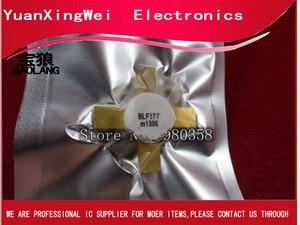 Image 1 - Envío gratis 1 unids/lote BLF177 BLF 177
