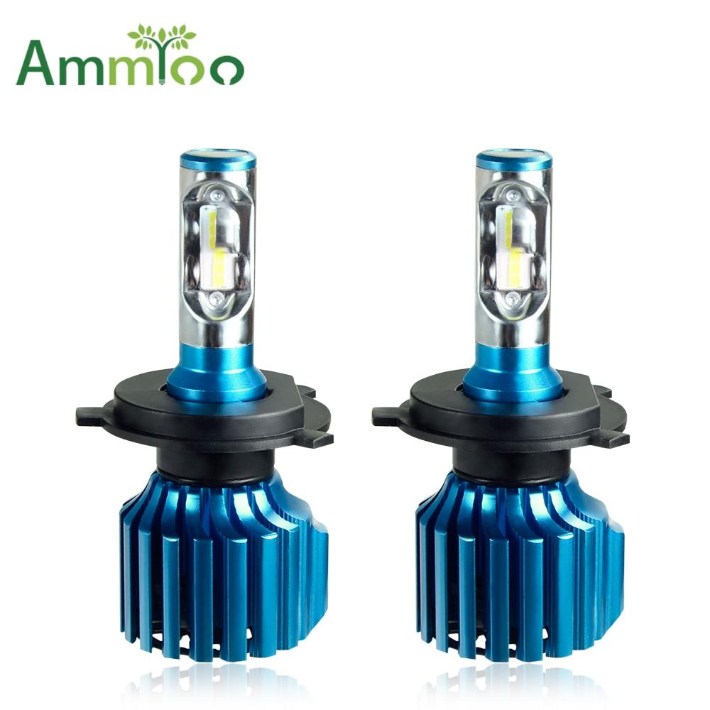 High Beam Bulbs H1 Osram Cool Blue Intense OPEL COMBO PANEL VAN//ESTATE 01