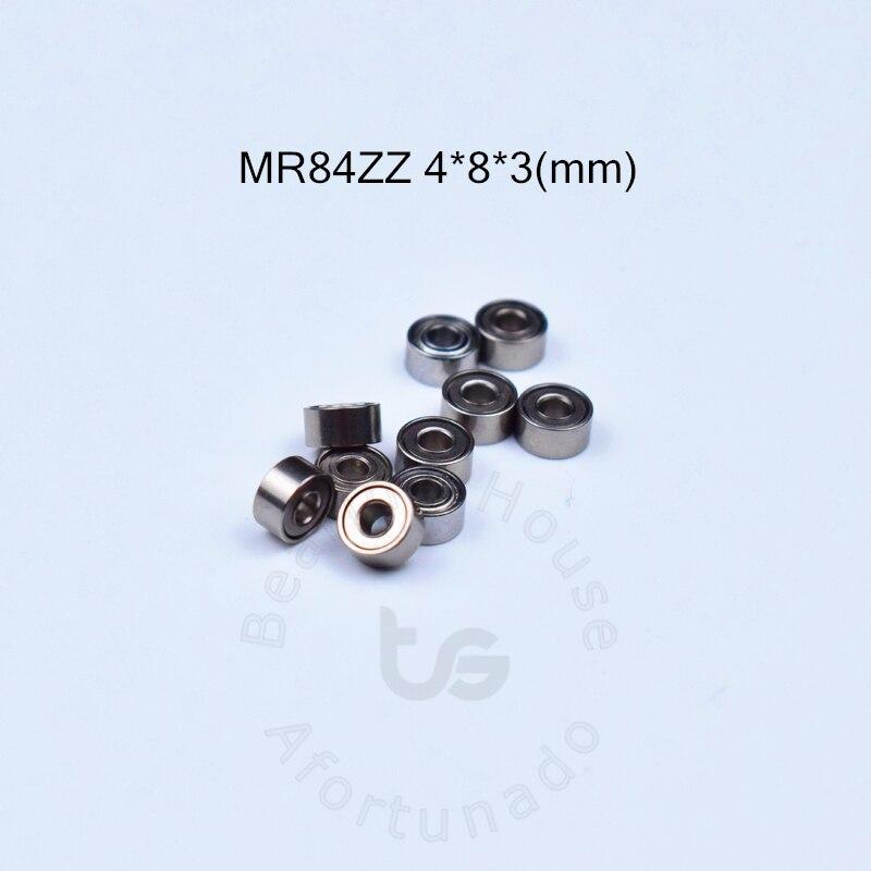 mr84zz-4-8-3-mm-10pieces-bearing-free-shipping-abec-5-metal-sealed-miniature-mini-bearing-mr84-mr84zz-chrome-steel-bearing