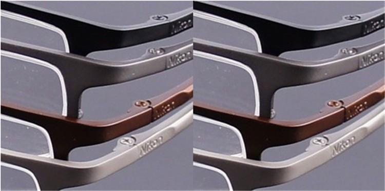 titanium glasses frame (5)