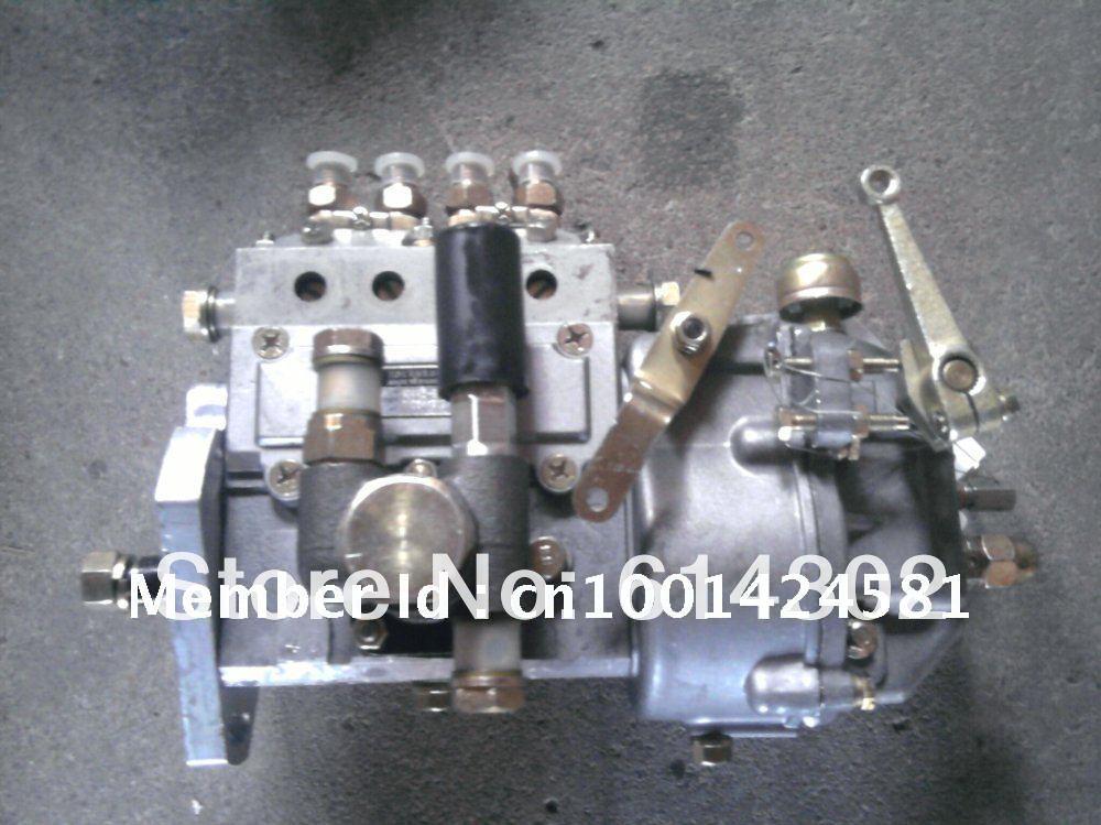 Discount R4105D pump for
