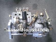 spare R4105D parts R4105AZLD