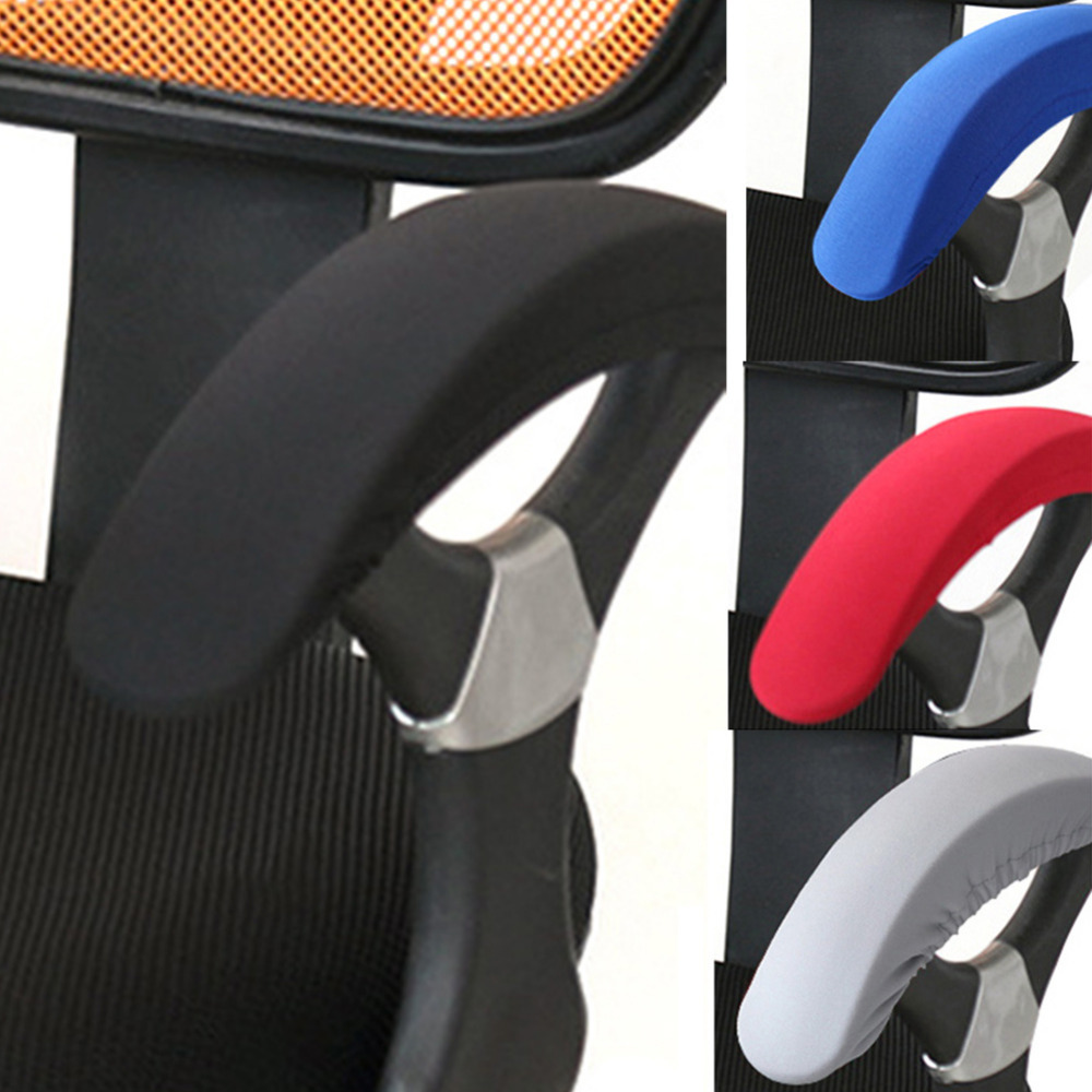 Aliexpress.com : Buy New Armrest Cover for Office Computer ...