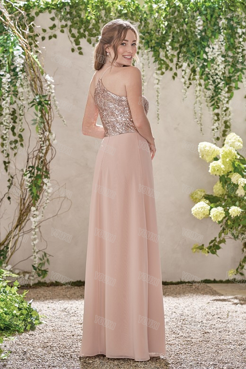 Excelente Damas De Honor Vestido Alteraciones Patrón - Colección de ...