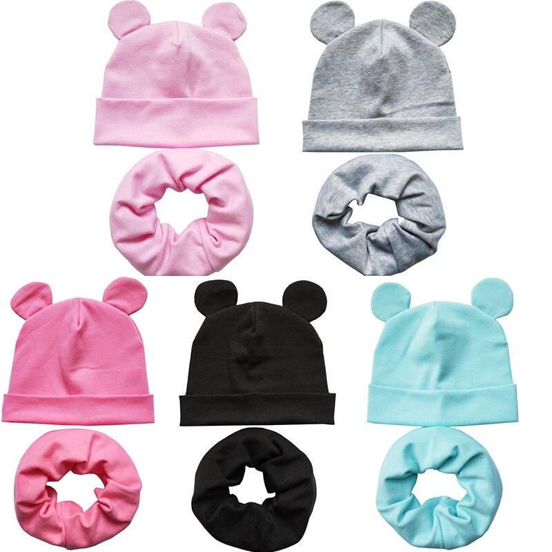 kids girl hat