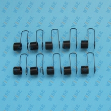 10 take up check spring HEAVY 221175 for Singer 111w 112W 211u Consew 225 226