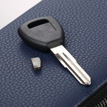 все цены на Auto Replacement Car Key Shell Fob T5 Chip For Honda Acura Uncut Blade HD106-PT5 692057 онлайн