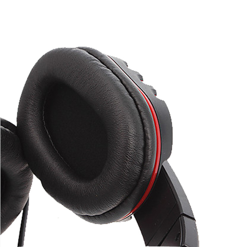 HTB1 K6ueYwTMeJjSszfq6xbtFXaZ - Malloom Stereo Micphone Gaming Headphone