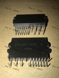 Image 2 - STK625 728M STK625 728S 100% Nouveau Original